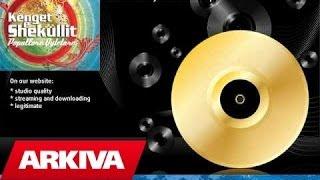 Kenget E Shekullit - Popullore Qytetare - Nata 5 - Grupi - Sazet E Kolonjes Kolazh
