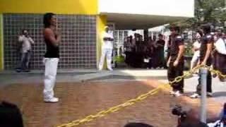 Video Tony Jaa MP3, 3GP, MP4, WEBM, AVI, FLV Juli 2018