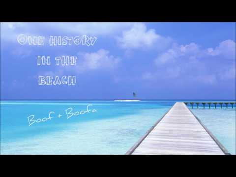 Sunzama - One history in the beach