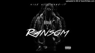 Mike Will Made It - Possible (feat. Yung Joey & DeJ Loaf) [Ransom]