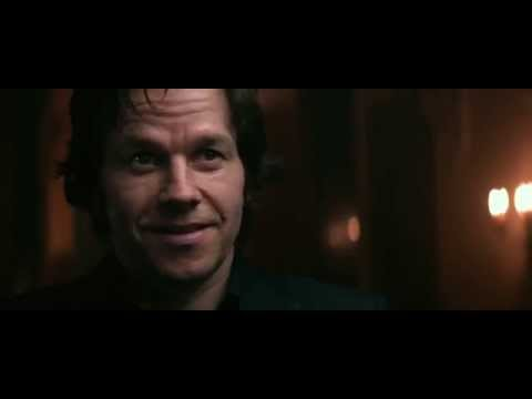 The Gambler (TV Spot 'Have It')