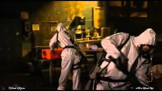 Nonton Quarantine 2 Terminal Clip4   Youtube Film Subtitle Indonesia Streaming Movie Download
