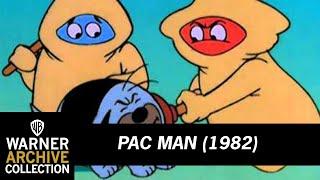 PacMan - Episodul 14