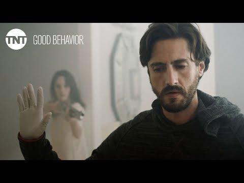 Good Behavior: Season 1 [RECAP] | Season 2 Premieres Sunday, October 15th | TNT