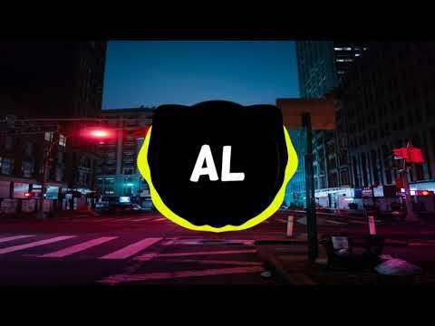 Yogi, Maleek Berry, RAY BLK - Baby (iLL BLU Remix) ft. Kid Ink