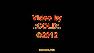 Sezon Burz 2012 - Podsumowanie / Storm Season 2012 - Summary.
