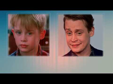 Home Alone (1990) Cast Then And Now 2020