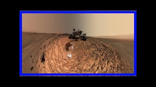 Video Breaking News | Master of mars MP3, 3GP, MP4, WEBM, AVI, FLV Oktober 2017