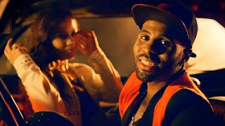 <b>Jason Derulo</b> Trumpets Official HD Music Video