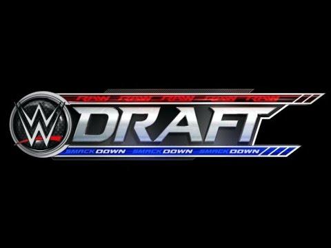 Why WWE Needs The Brand Split