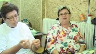 20 07 2015 - Vijesti - CroInfo
