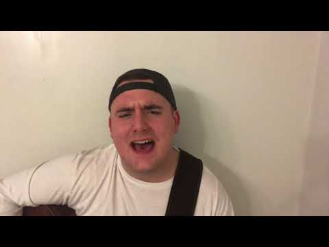Video Tequila - Dan + Shay (official cover video) by Trevor Rick download in MP3, 3GP, MP4, WEBM, AVI, FLV January 2017