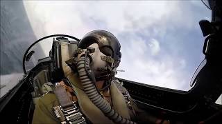 Video PEOPLE ARE AWESOME - FIGHTER PILOTS 2017 MP3, 3GP, MP4, WEBM, AVI, FLV Agustus 2018