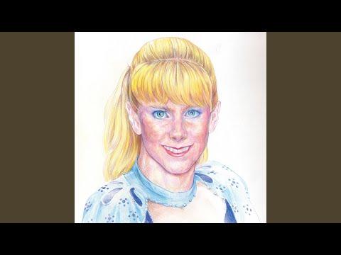 Download Tonya Harding (In Eb major) HD Mp4 3GP Video and MP3