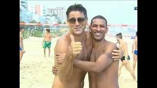 http://www.facebook.com/arnaldojabor1940 http://www.facebook.com/RachelSheherazade01 Curtir ✓ Comentar ✓ Compartilhar ✓ Inscreva-Se ✓ Companheiros ...