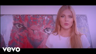 Luísa Sonza - Olhos Castanhos