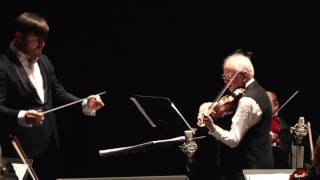 Film do artykułu: Muzyczne fusion, czyli...