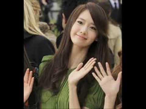 Female K idols Beauty Rankings 2014