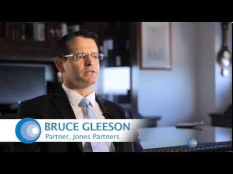 Rates of Currency Exchange - Impact on Australian Businesses - Jones Partners