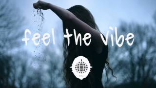 Video Ed Sheeran - Photograph (Westphal & Whyman Remix) MP3, 3GP, MP4, WEBM, AVI, FLV Agustus 2018