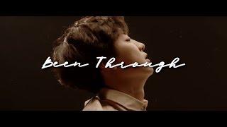 Download Lagu Been Through - EXO 3D (please use earphones!) Mp3