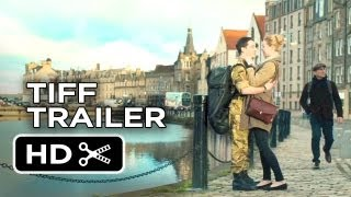 Nonton TIFF (2013) - Sunshine On Leith Official Trailer - Jason Flemyng Musical HD Film Subtitle Indonesia Streaming Movie Download