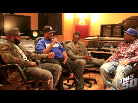 5'9 - Watch part 1, Royce Da 5'9, Adrian Younge, DJ Premier Talk 'PRhyme' http://youtu.be/iUe74pqMsQc Thisis50 & Young Jack Thriller recently spoke with Royce Da 5'9, Adrian Younge and DJ Premier...