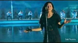 -Bondure- - Mira Sinha [HD]-0h Bondure tumi more buila jaiona YouTube.mp4