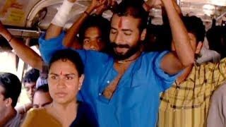 Video ജാക്കിച്ചാന്ന ജാക്കിച്ചാൻ ... # Harisree Ashokan Comedy Scenes # Malayalam Comedy Scenes MP3, 3GP, MP4, WEBM, AVI, FLV Agustus 2018