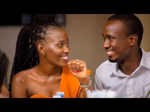 BEST WEDDING/MARRIAGE PROPOSAL 2021