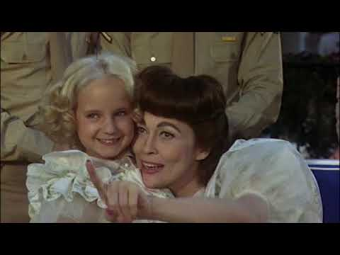 Faye Dunaway   Mommie Dearest 1981 DVDRip SiRiUs SHaRe1 2