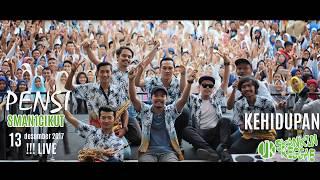 Download Lagu JK SKANKIN REGGAE - KEHIDUPAN ( Single 2018 ) #Live SMAN 1 CIKARANG UTARA 2017 Mp3