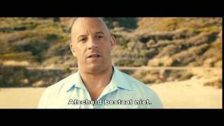 Nonton Fast and Furious 7 final scene Film Subtitle Indonesia Streaming Movie Download