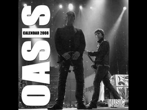Tekst piosenki Oasis - Don't go away po polsku