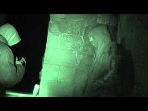 old stone church investigation