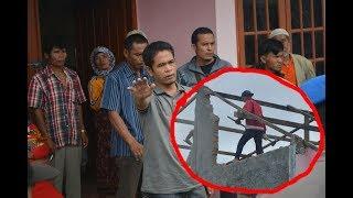 Download Video Sedih..!,Eksekusi Rumah Alm Sanusi Pakpahan Oleh Pengadilan Negeri Tarutung di desa Pakpahan Taput MP3 3GP MP4