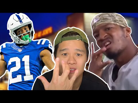 WEEK 11 WAIVER WIRE - All Positions   Hidden Gems   Fantasy Football Advice 2020 [4K]