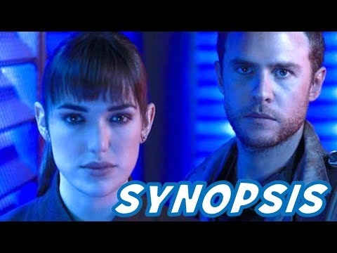 Will The Doctor Make A Comeback?!!! Agents of SHIELD Season 6 Episode 6 Synopsis & Theories!!!