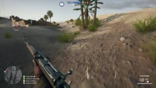 This is multiplayer gameplay of Battlefield 1, with live commentary on the PS4. Want to save some money with a new LootCrate subscription? Visit http://www.l...