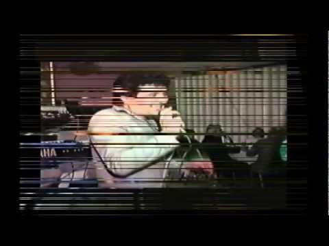 Paul Baghdadlian ((Harsanik)) 1992