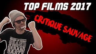 Nonton Top Films 2017   Les 15 Meilleurs Films De L Ann  E Par La Critique Sauvage Film Subtitle Indonesia Streaming Movie Download