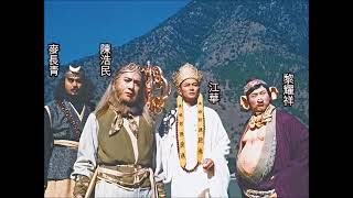 Nonton Journey To The West 1998   Chui Yat Nim Film Subtitle Indonesia Streaming Movie Download