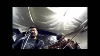 Video TAMDOLETMA - Hey Joe