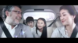 Video Mitsubishi Xpander MP3, 3GP, MP4, WEBM, AVI, FLV Agustus 2017