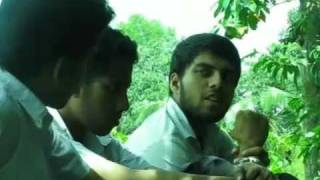 Malayalam Short Film[friends 4 Ever]