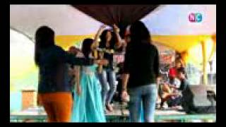 Nico entertainment  Selalu Rindu