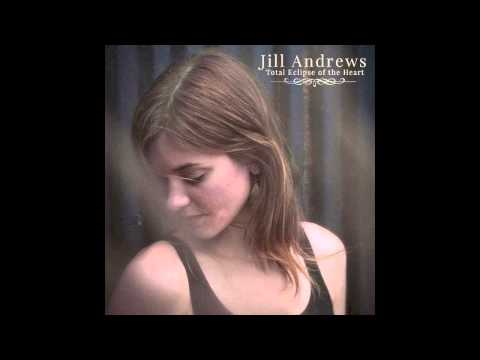 Grey's Anatomy - Total Eclipse of the Heart | Jill Andrews | S 10 Ep 12
