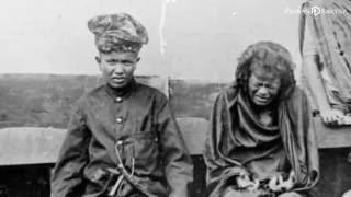 Nonton Wisata Ziarah Ke Makam Cut Nyak Dien Film Subtitle Indonesia Streaming Movie Download