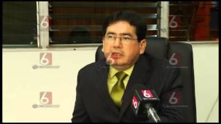 Familiares de Katya Miranda reacciona sorprendidos ante resolución de CSJ @kmazariegoTCS
