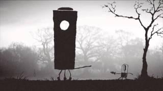 Người ngoài hành tinh - Bird Box Studio